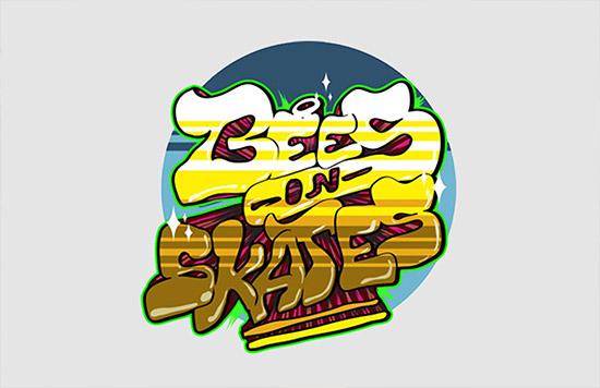 BEES_SKATES1